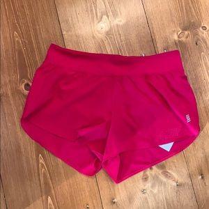 Pants - NWT running shorts